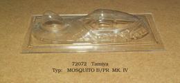 1:72 Mosquito B/PR Mk.IV