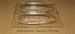 1:48 KI - 44 II  Otsu / Hei