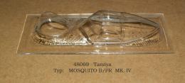 1:48 Mosquito B / PR Mk.IV